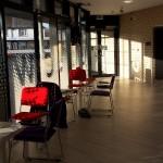 entrance-foyer-uoccupied
