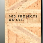 100 projects UK CLT030