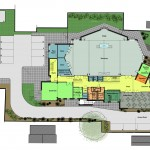 SK12_Rendered Ground Floor Plan 1