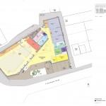 1216_SK14G Proposed Ground Floor Plan Layout1 (1)