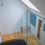 figtree Stair 1
