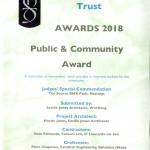 sussex heritage trust award 2018- The source BMX park031